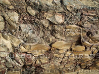 speckled riverbed rock.jpg
