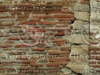 red brick rock wall.jpg