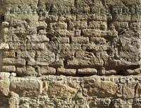mud brick wall.jpg