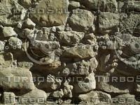 rough stone wall.jpg