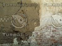 plaster mud brick wall.jpg