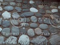 smooth river rocks stones.jpg