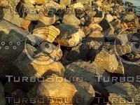 boulders rocks stones.jpg