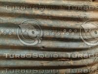 rusty corrigated tin sheet metal.jpg