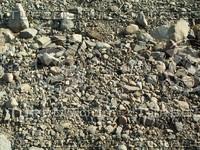 gray rocks.jpg