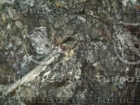 cracked granite rock wall.jpg