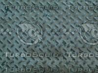 painted metal tread.jpg