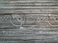 blurry wood.jpg
