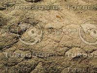 dirty sandy rock.jpg