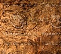 swirled natural wood.jpg