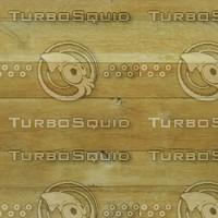new boards.jpg
