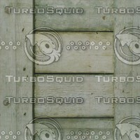 gray weathered boards.jpg