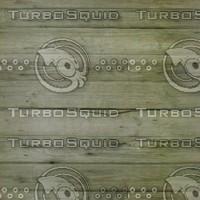natural boards.jpg
