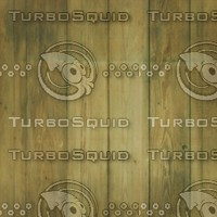 new boards2.jpg