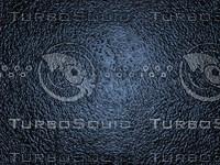 blue alientex.jpg