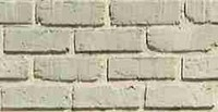 brickwall1.bmp