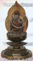 buddha-statue2.jpg