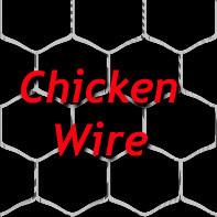 chickenwire.jpg