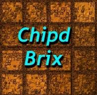 chipdbrix.jpg