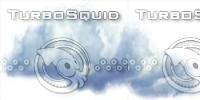 cloud1-a-c.jpg