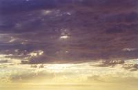 clouds(sunset).jpg