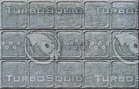 cyber tile floor.zip