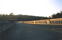down the bridge.jpg