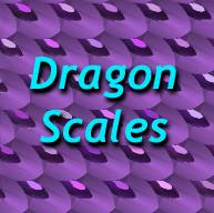 dragonscales.jpg