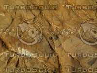 eroded stone.jpg