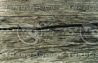 free wood.jpg