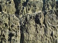 grey eroded cliff.jpg