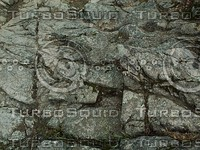 grey stone4.jpg