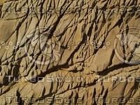 highly eroded rock.jpg