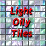 lightoil.jpg