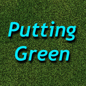 puttinggreen.jpg