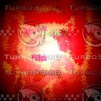 redglow.jpg