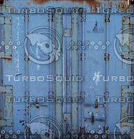 rust_panel_blue_doors.jpg