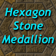 stone medallion 6.jpg