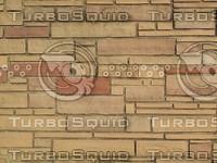 stonewall004.jpg