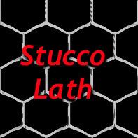 stuccolath.jpg