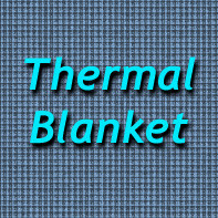 thermal blanket-blue.jpg