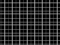 (turntable)grid_opacity.jpg