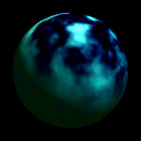 space scifi shader AA10313.TAR