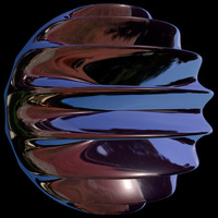 scifi dented shader AA10443.TAR