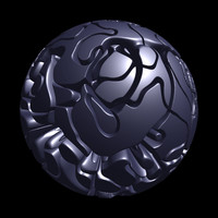 scifi dented shader.tar