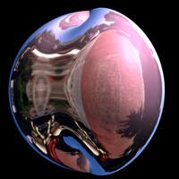 scifi dented shader AA11413.TAR