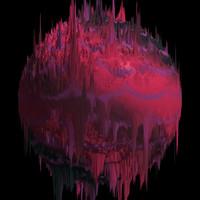 scifi dented shader AA11435.TAR