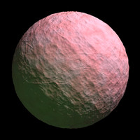 hull pink shader AA11825.TAR