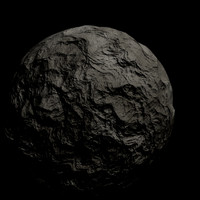 scifi dented shader AA12807.TAR