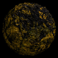 scifi dented shader AA13141.TAR